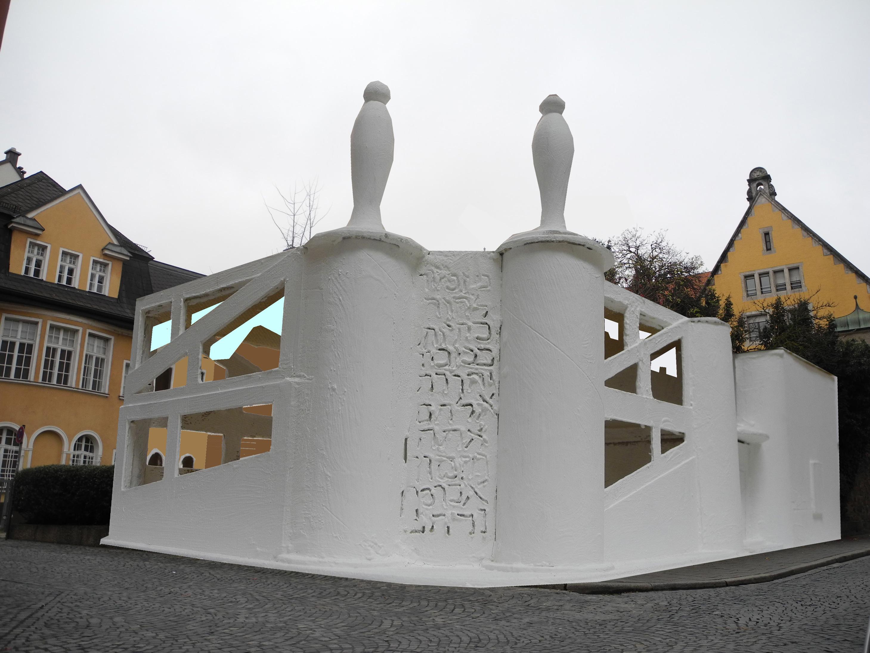 synagoge-1_1