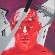 Roter Kopf-2010
