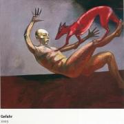 katalog Gefahr-03