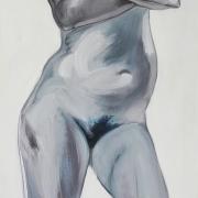 m2018Zweite Haut- 14