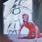 selbstbildnis mit doras zeichnung (1)