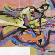 katalog2005-1