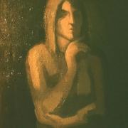 katalog8