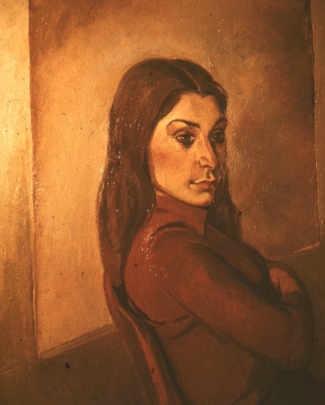katalog19