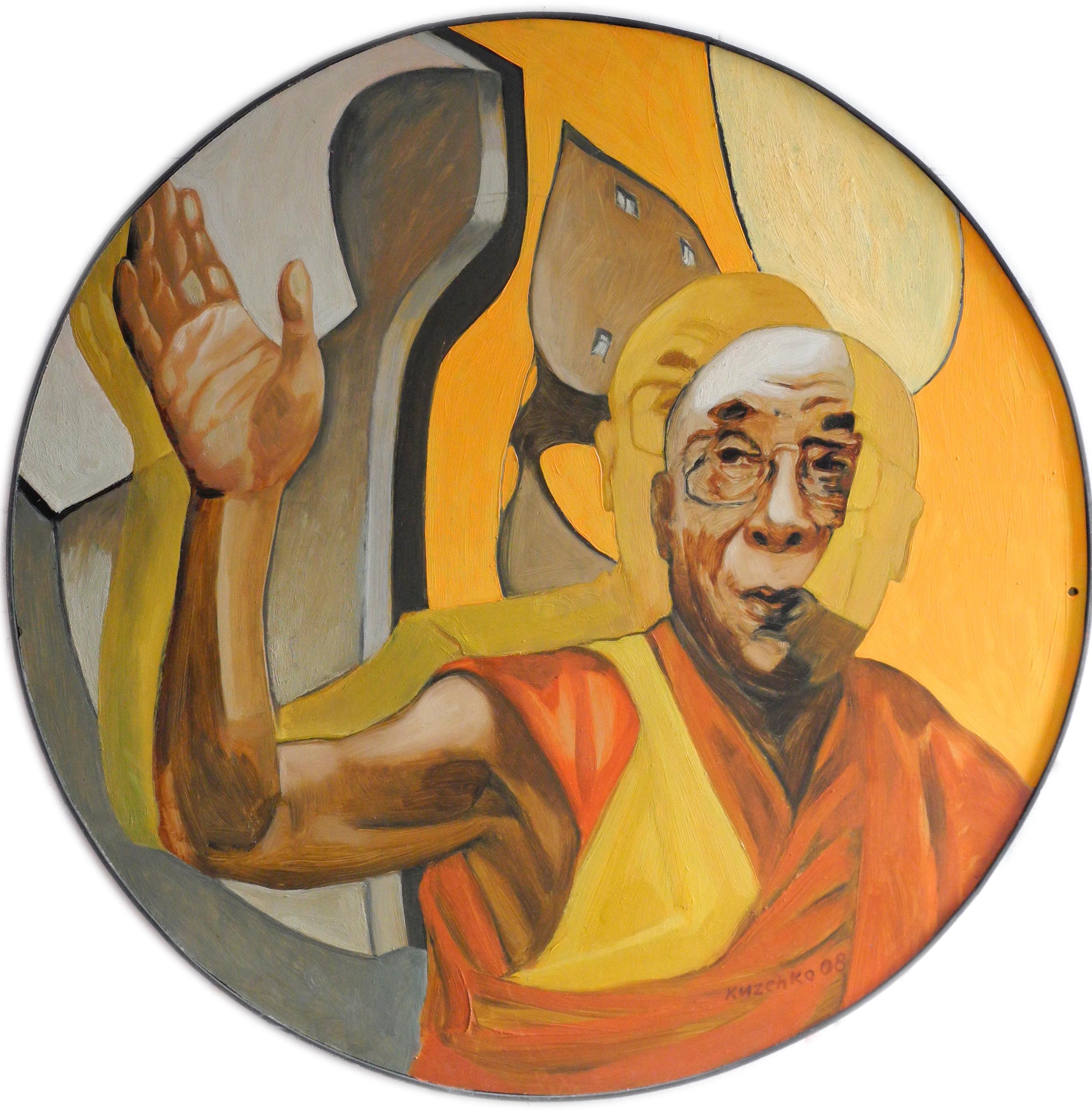 m323-dalai-lama08
