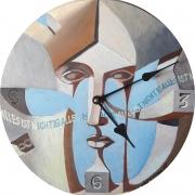 katalog Uhr-06