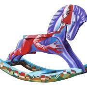 moebel-schaukel-pferd