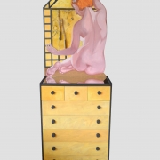 moebel-komode-mit-spiegel-1