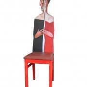 moebel-stuhl-mann-und-frau-1