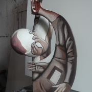 Offen sein-2003 1